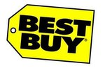 Best Buy Co. Inc.